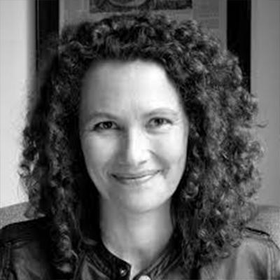 Schreibend aus der Krise: Die Autorin Gerda Stauner gibt Tipps